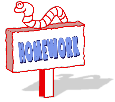 external image homework_red_2-s8483o.png
